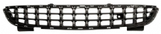 VAUXHALL CORSA D   2011 - 2012 - 2013 - 2014  FRONT BUMPER  LOWER GRILL